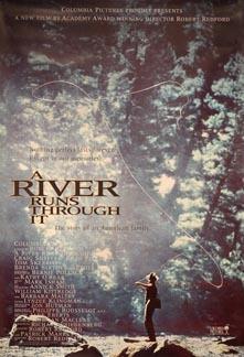 Riverruns_1sh