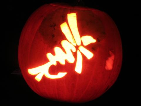 Pumpkin2_3