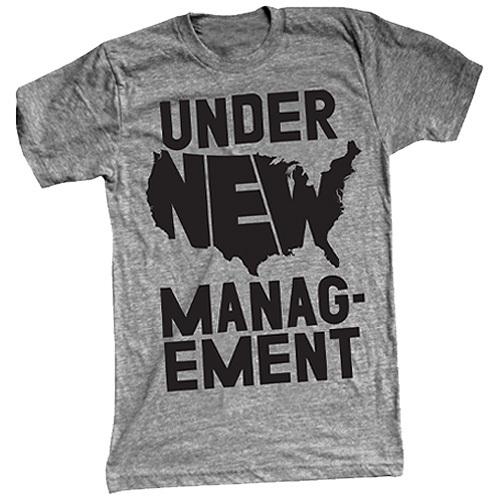 New_management_gray_2