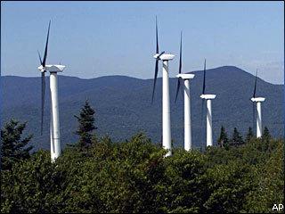 080530_wind_farm