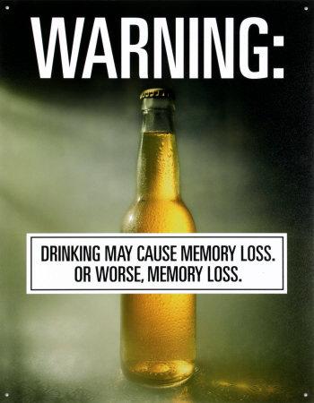 Beer_warning