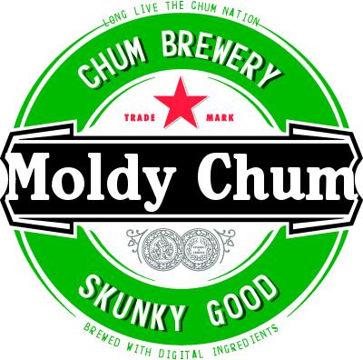 Moldy_chum_beer_2