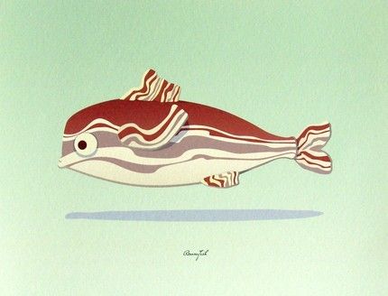 Bacon_fish
