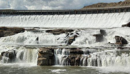 Great_falls_montana