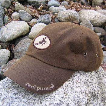Reel_pure_waterproof_hat_2