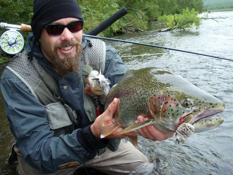 Russia_fly_fishing_3