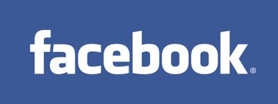 Facebook_moldychum