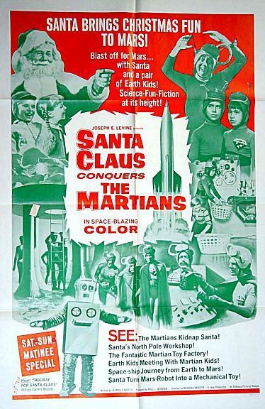 Santa_martians_2