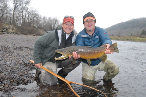 35_inch_brown_on_white_river