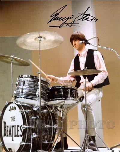 Ringo8x10autopic01ebay