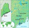 292pxkennebec_river_map