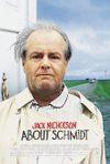 About_schmidt_01
