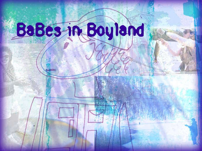 Babesboyland_2