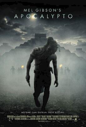 C_apocalypto_teaser_cartel_1