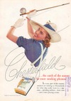 Chesterfield_fly_fishing_1939