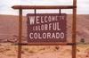Colorado_sign