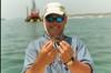 Coreyblackfish0002