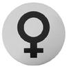 Female20symbol_l