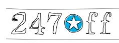 Firefoxscreensnapz001_43