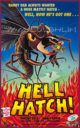 Hellhatch