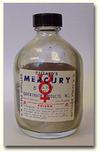 Mercury_1