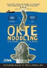 Okie_noodle_1