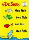 One_fish