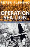 Operation20sea20lion