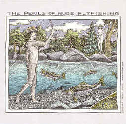Perils_of_nude_fly_fishing