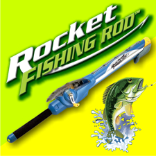 Rocketfishingrod_thumb