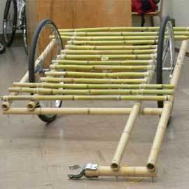 S_bamboo_inside_1