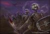 Skeleton_pirates