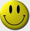 Smiley_face_kleiner