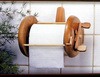 Toiletpaperholder