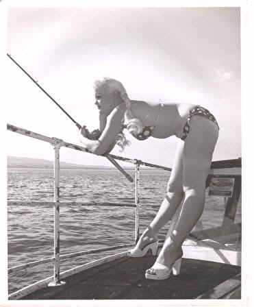 Vintage_buttocks