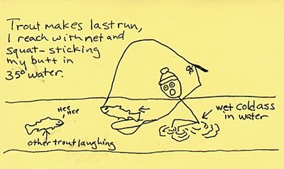Wetassdiagram