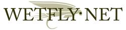 Wetflylogo_1