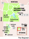 Yellowstonemap
